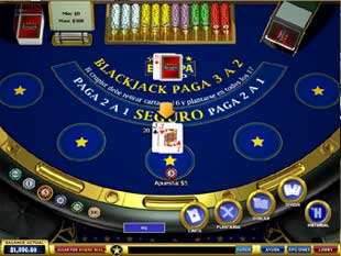 black jack, principes, regles, lexique, astuces, blackjack